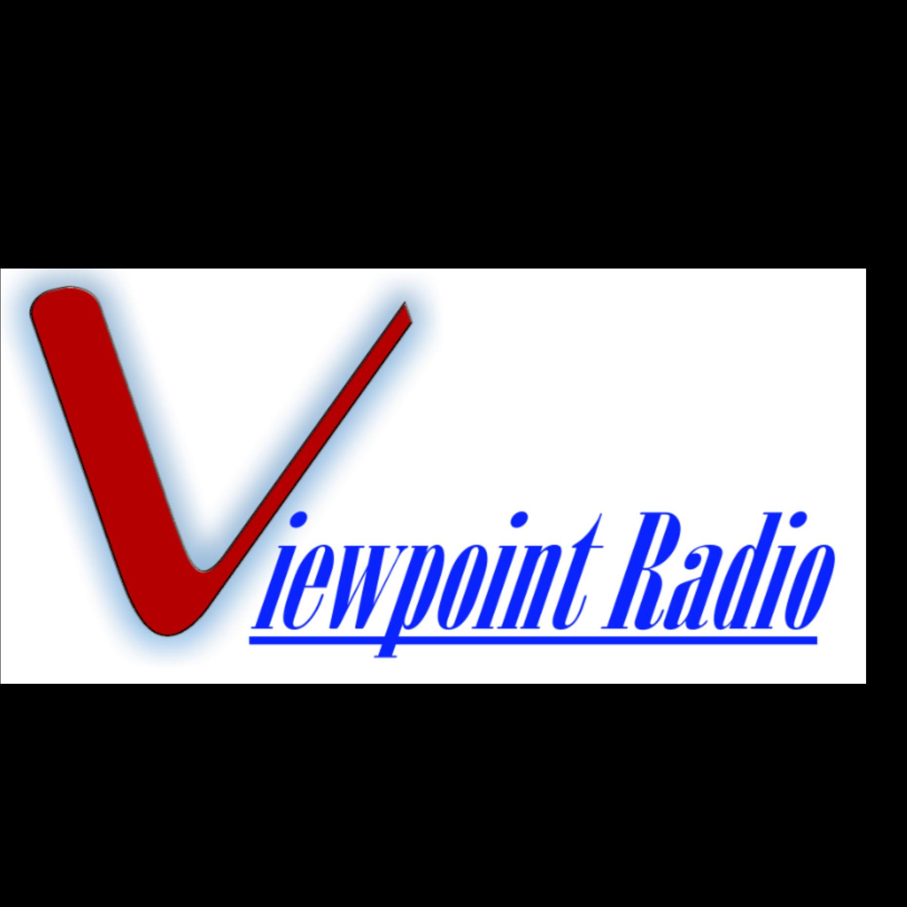 Viewpoint Radio CA!