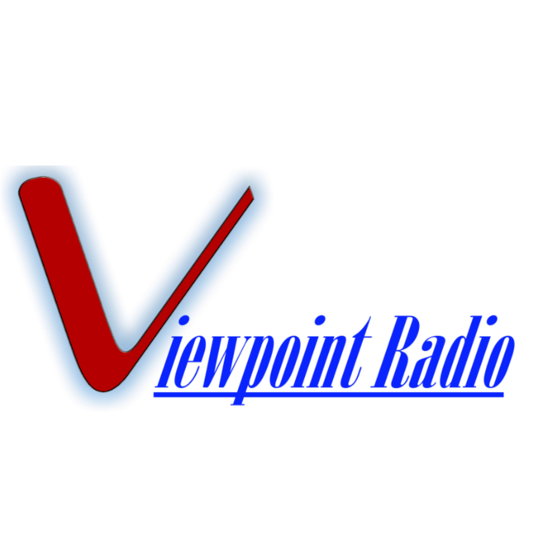 Viewpoint Radio CA!