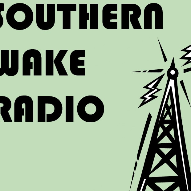 Southern WakeBroadcasting