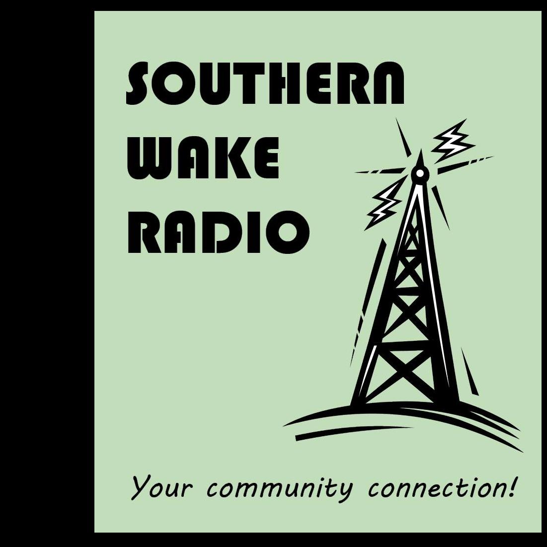 Southern Wake Radio