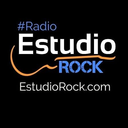 Radio Estudio Rock