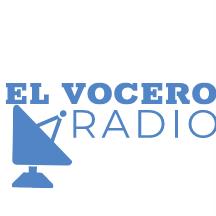 El Vocero Azuay - Radio