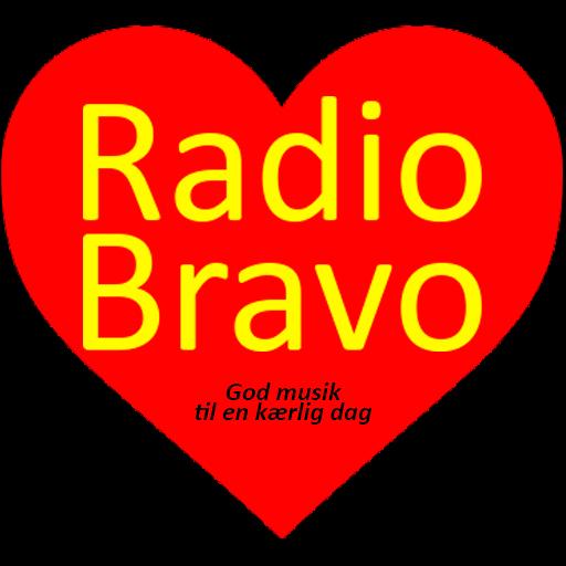 Hitradio DK