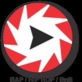 1Radio.FM Rap Hip Hop RnB