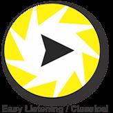 1Radio.FM - Easy Listening / Classical