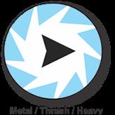 1Radio.FM - Metal, Thrash, Hardcore