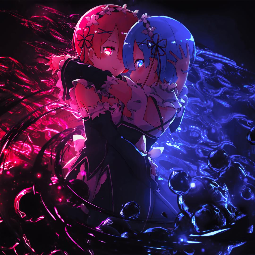 anime manga