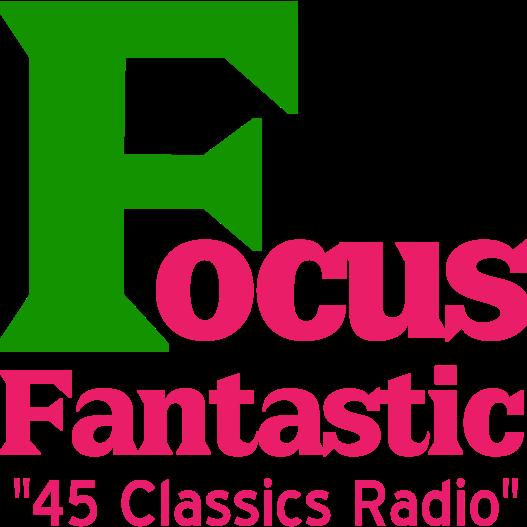Focus 45 Golden Oldies