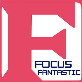 Focus 80s Disco and Soul Studio 54