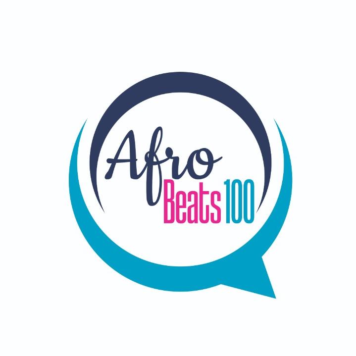 Afrobeats100