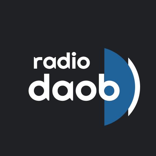 DAOB MUSIC RADIO