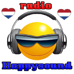 Radio Happysound - Canada