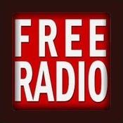 Freeradio International