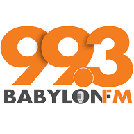 BabylonFM-99.3