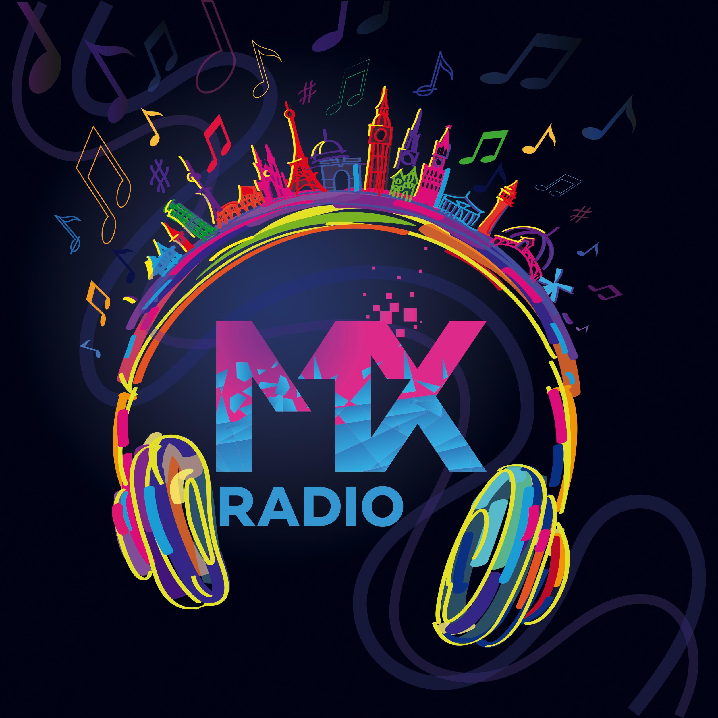 MusicaXtrema RAdio