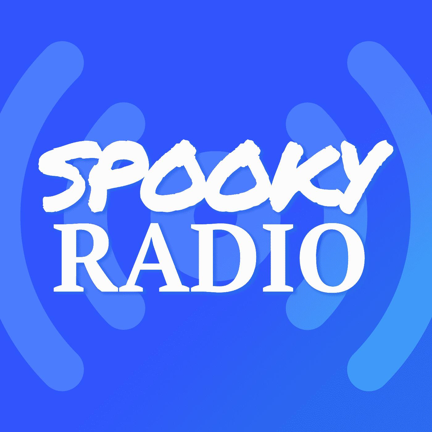 Work It + Spooky Radio