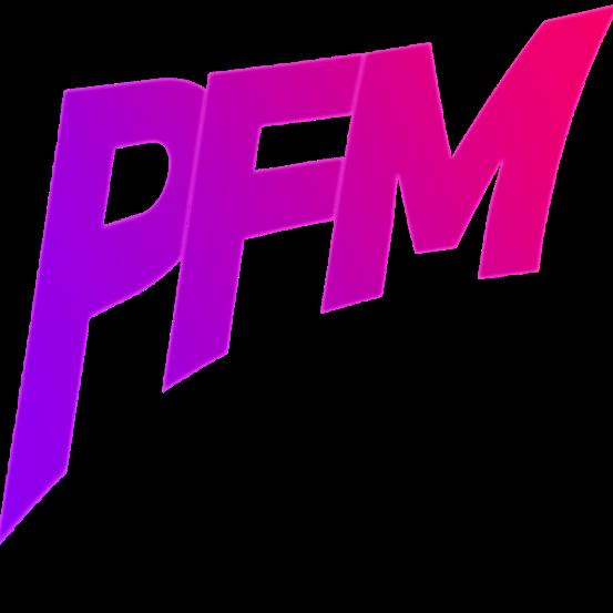 TS3-PartyFM