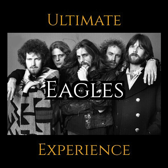 The Face of Music - Ultimate Eagles Experience