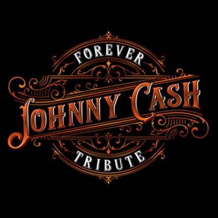 The Face of Music - Forever Johnny Cash Tribute