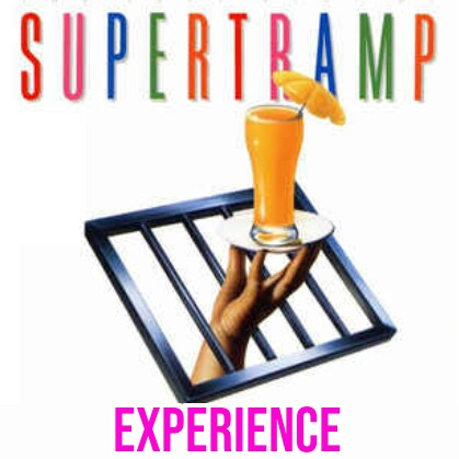 The Face of Music - Supertramp Experience
