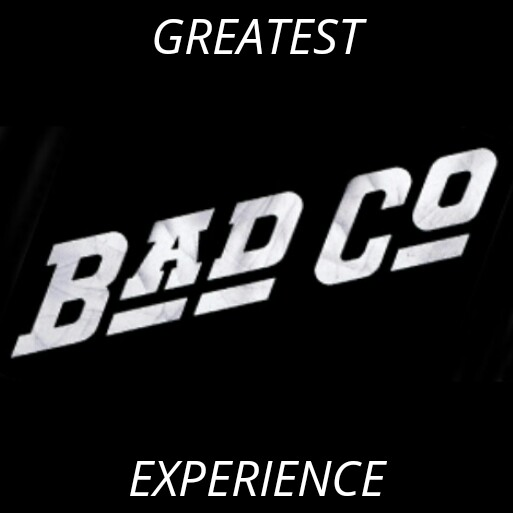 The Face of Music - Greatest Bad Company Experience