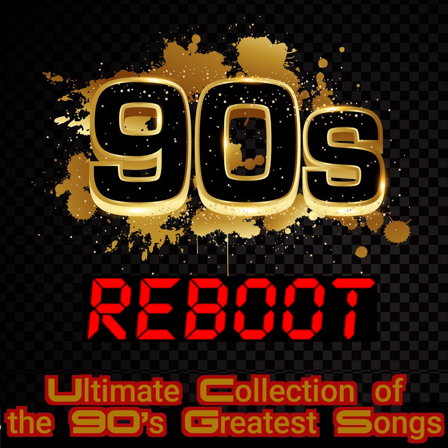 The Face of Music - 90s Rebbot