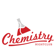 Chemistry Nightclub