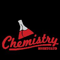 Chemistry Nightclub