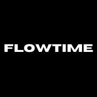 FlowTime Radio