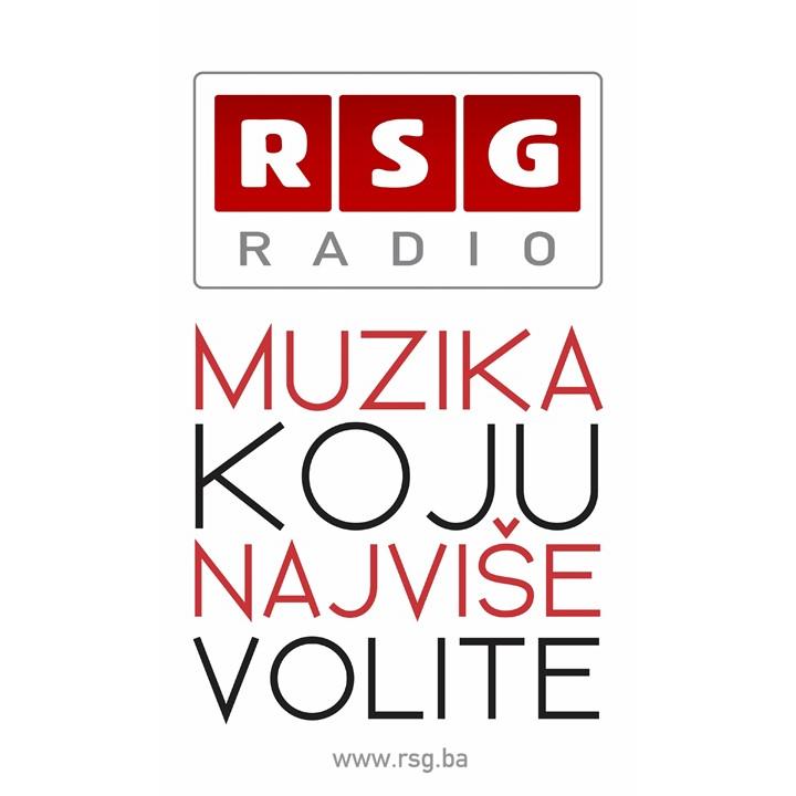 RSG RADIO bh