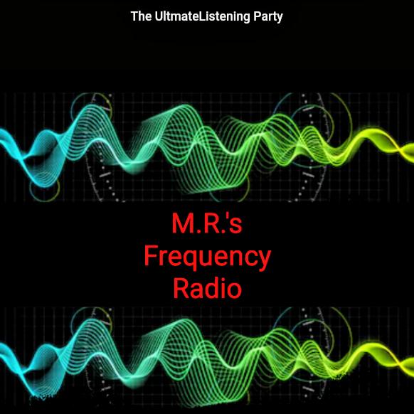 mrwebradio
