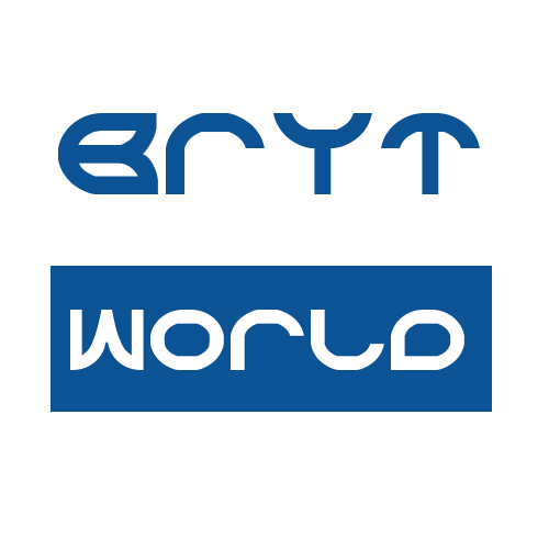 BRYT Music World