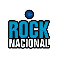Rock Nacional (Argentina) y otras hierbas.