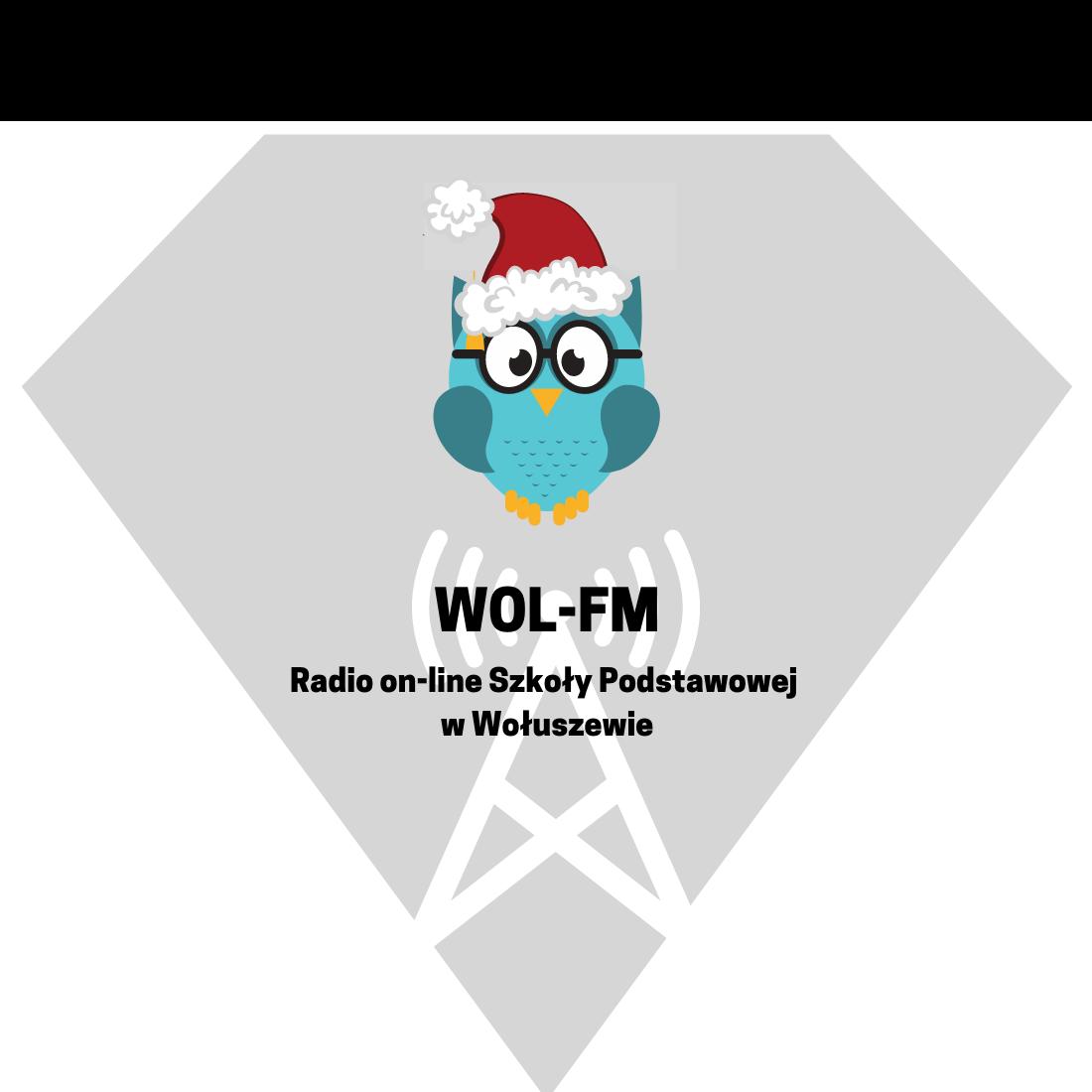 WOL-FM