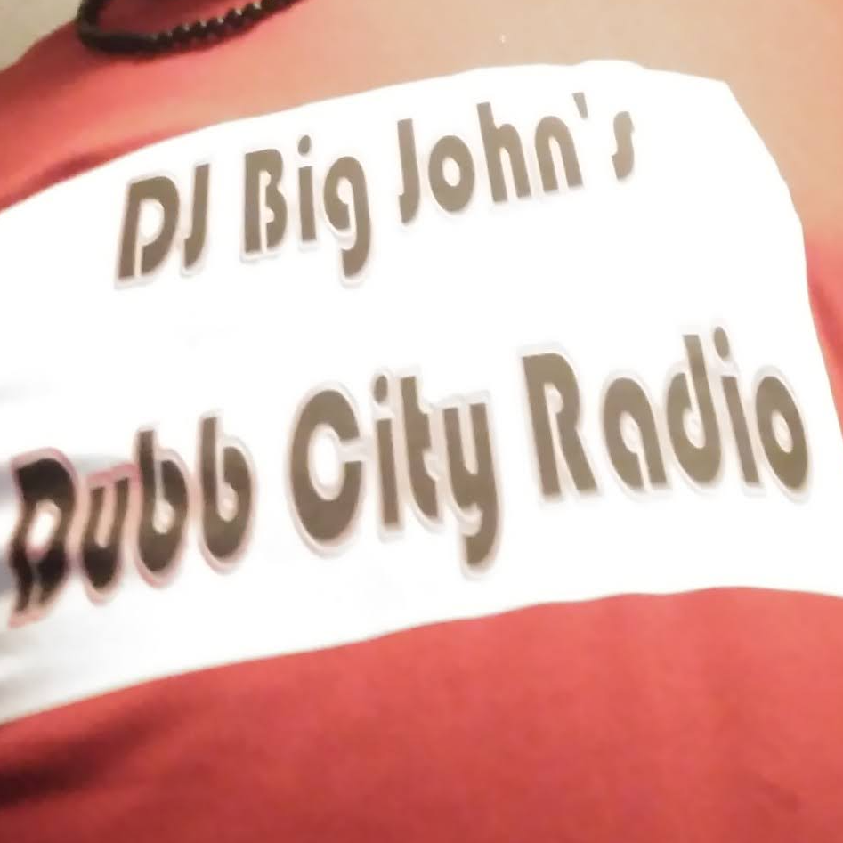 Dubb City Radio