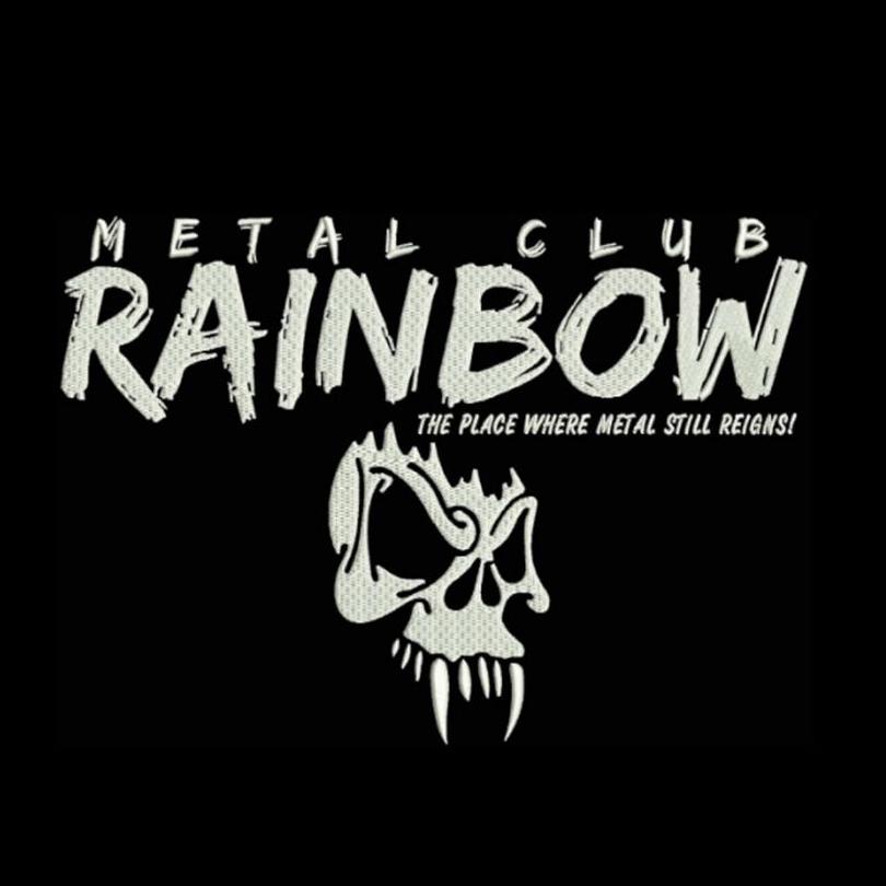 Rainbow Metal Club