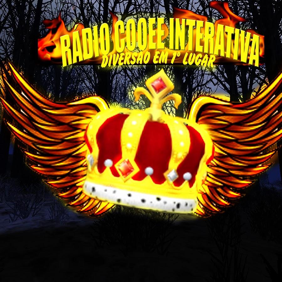 RADIO COOEE INTERATIVA