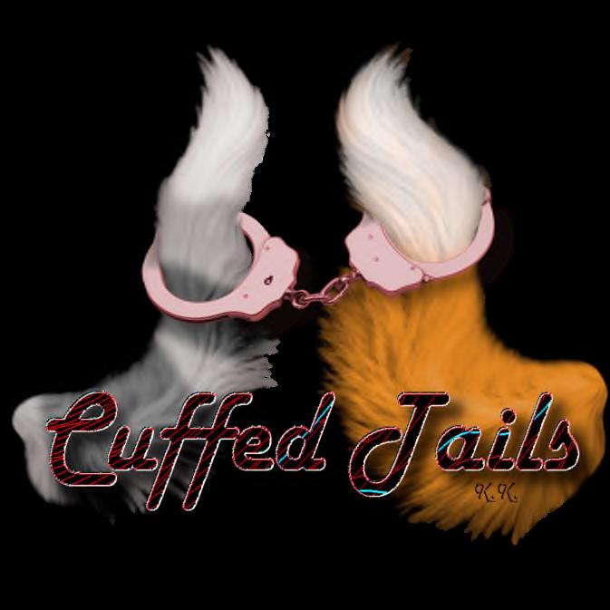 Cuffed Tails Radio