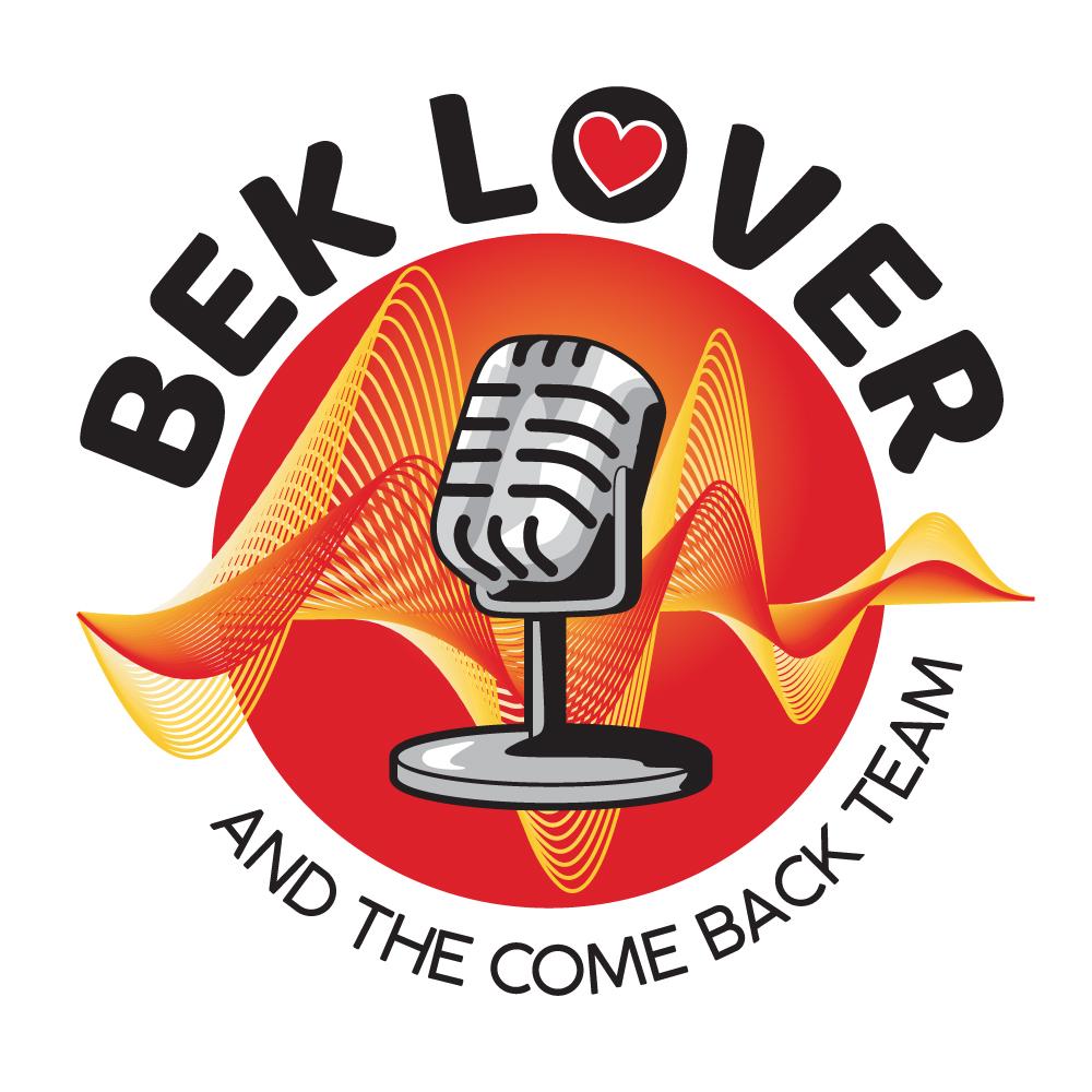Bek Lover Live