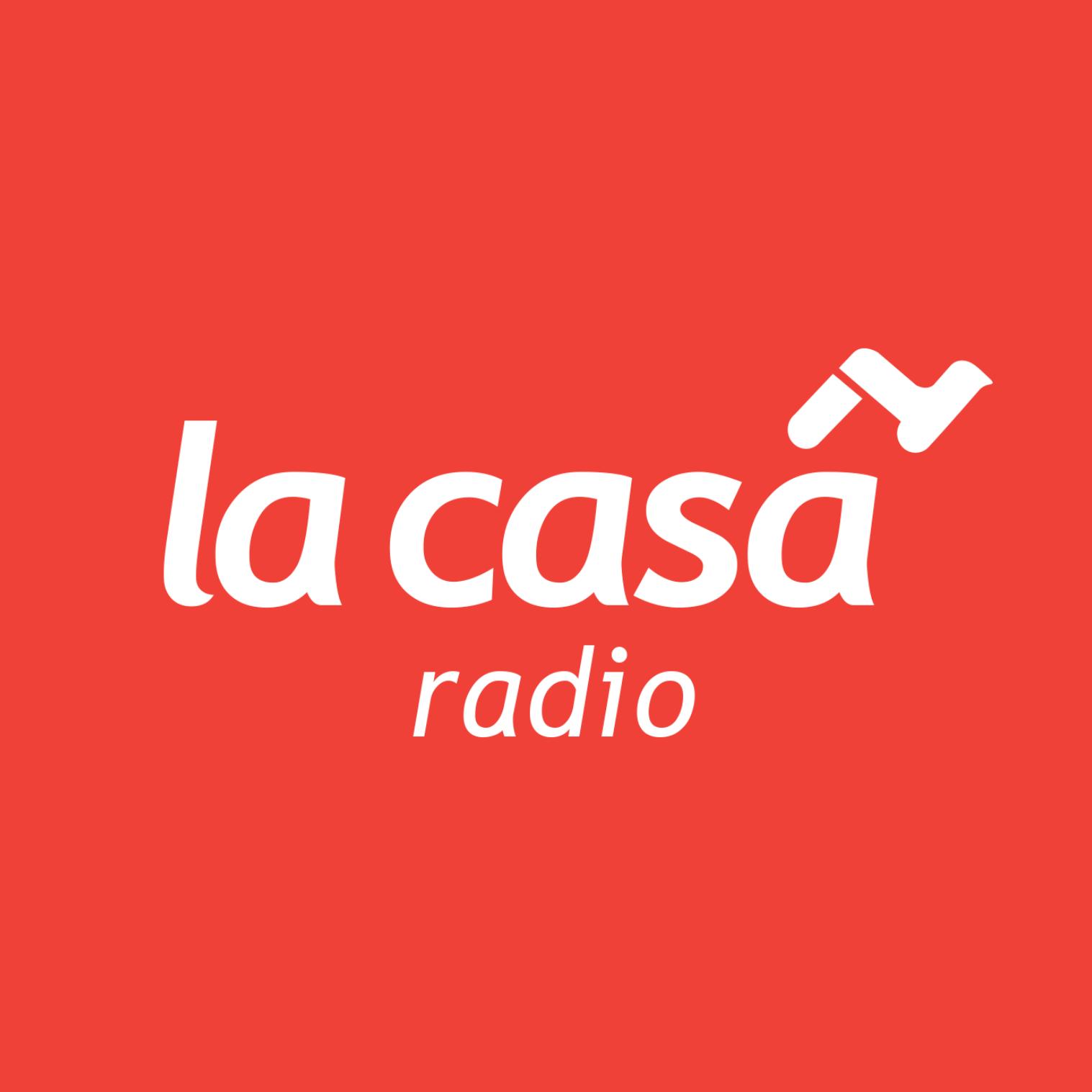 La-Casa-Radio