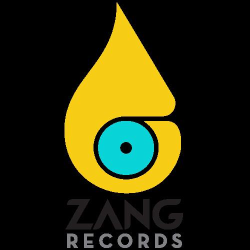 Zang Records