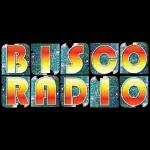 BiscoRadio Reborn
