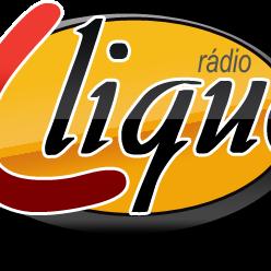Radio Clique
