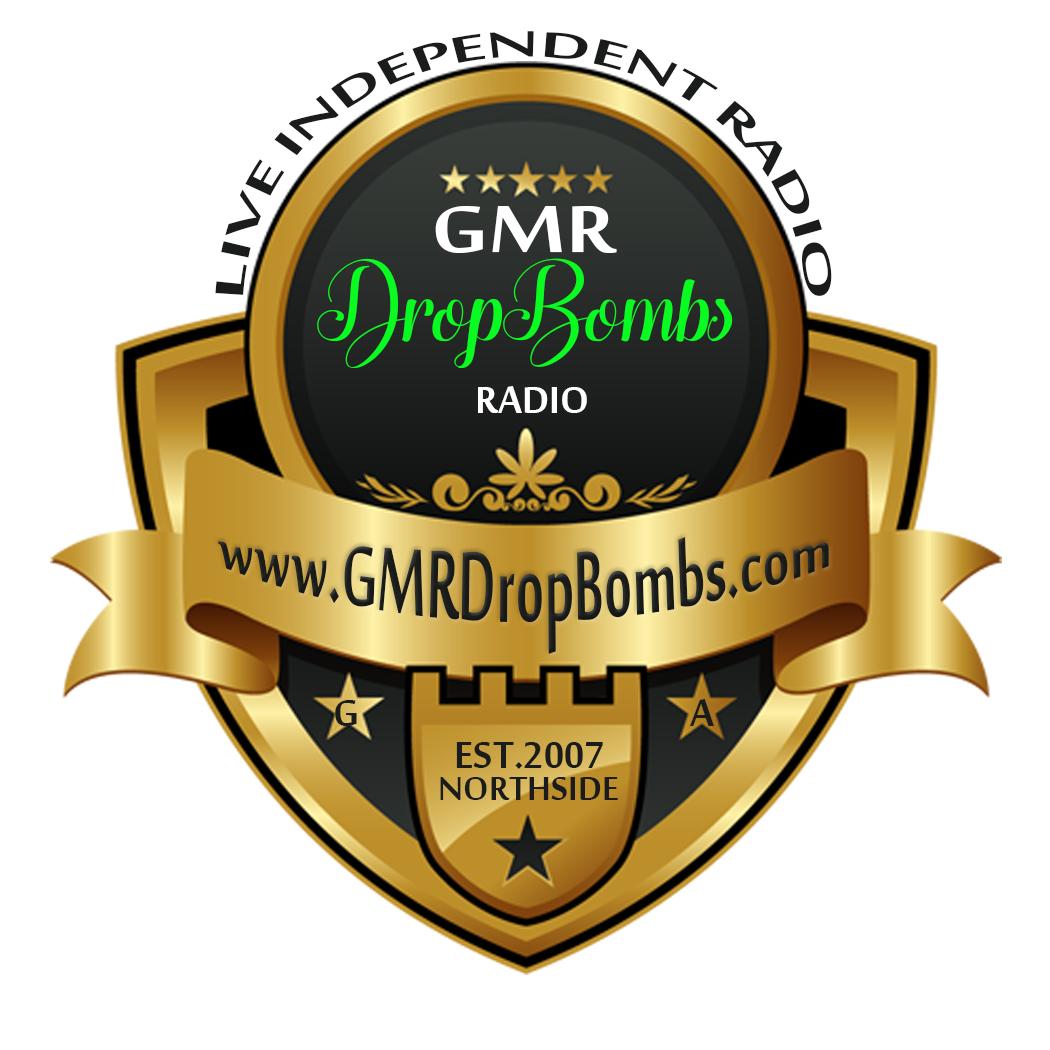 GMR DropBombs