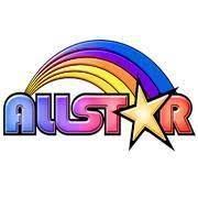 Allstar-clubradio