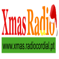 Rádio Ilhas - Portugal