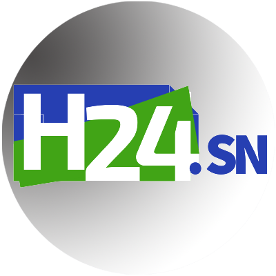 H24 Senegal