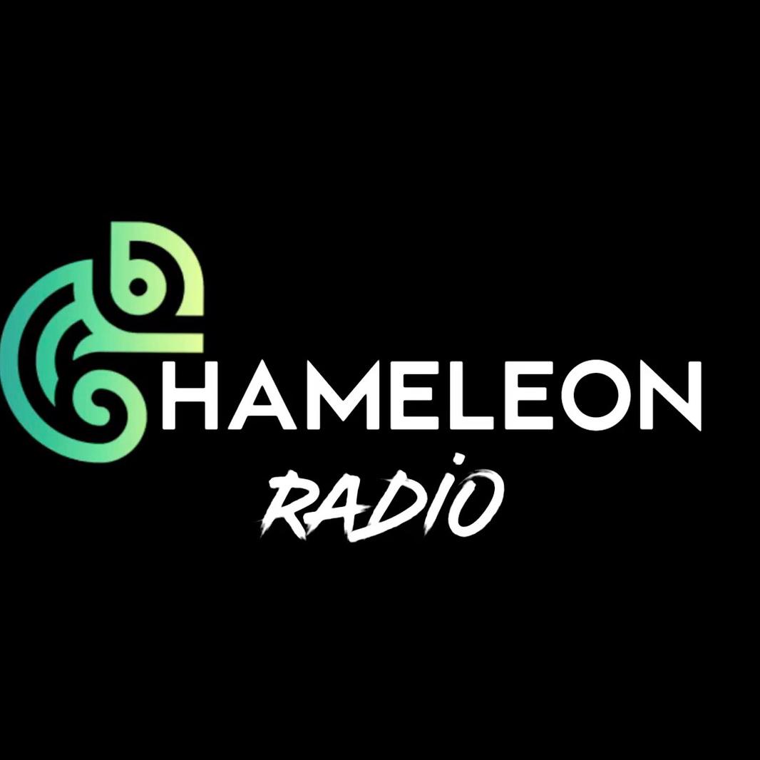 CHAMELEON Radio