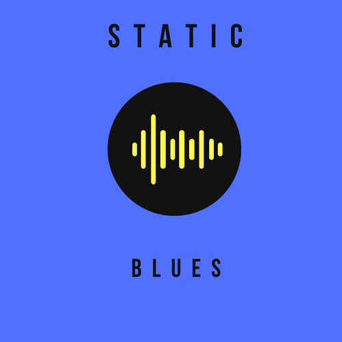 Static-The Blues