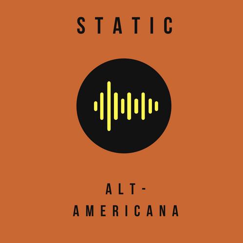 Static-AltAmericana